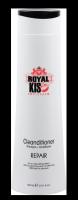 Vorschau: Royal KIS Repair Cleanditioner, 300ml