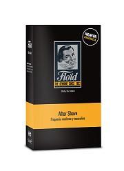Friseur Produkte24 - Floid After Shave New Fragrance