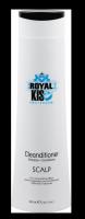 Vorschau: Royal KIS Scalp Cleanditioner, 300ml