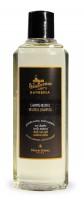 Friseur Produkte24 - A Gomez Barberia Shampoo