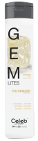 Celeb LUXURY GEM LITES Colorwash Citrine, 244ml
