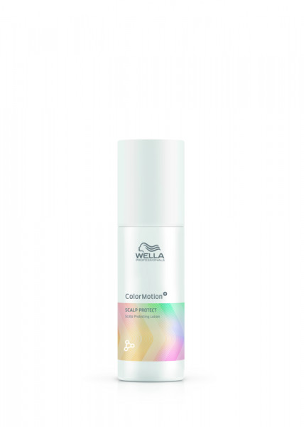 WELLA ColorMotion+ Scalp Protect, 150ml
