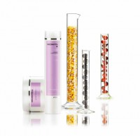 Vorschau: Friseur Produkte24, Medavita Shampoo gegen Austrocknung, für Feuchtigkeit
