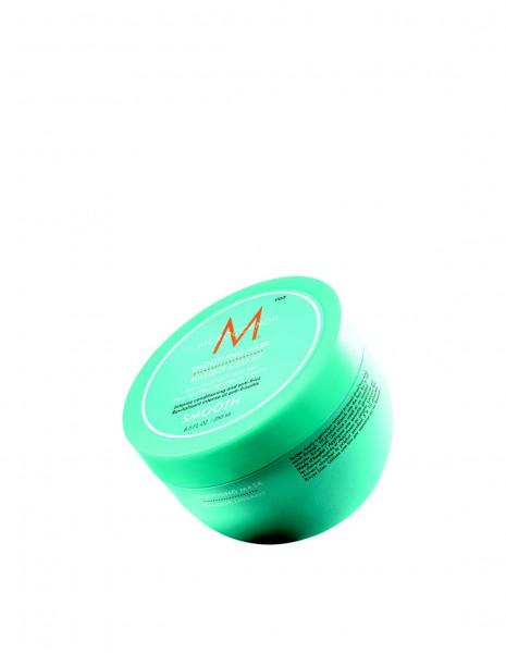 Friseur Produkte24 - Moroccanoil Smoothing Mask
