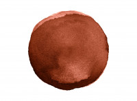 ARTÉGO LOLA Your Beauty Color Mask Choco, 200ml