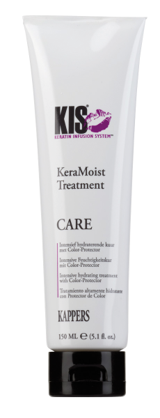 KIS Care KeraMoist Treatment, 150ml