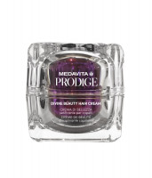 MEDAVITA Prodige Divine Beauty Hair Cream, 50ml