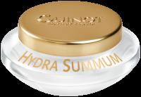 GUINOT Hydra Summum, 50ml
