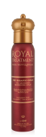 CHI FAROUK ROYAL Treatment Dry Shampoo Spray, 207ml