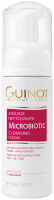 GUINOT Mousse Nettoyante Microbiotic , 150ml