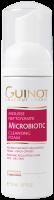GUINOT Mousse Nettoyante Microbiotic , 150ml