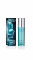 ALCINA Pre-Aging Cream, 50ml