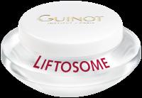 GUINOT Liftosome, 50ml