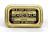 Vorschau: Friseur Produkte24 - Dr.K Beard Balm Bartbalsam 50gr