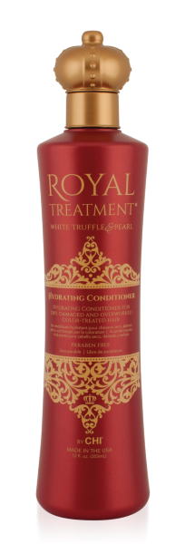 CHI FAROUK ROYAL Treatment Hydrating Conditioner, 946ml