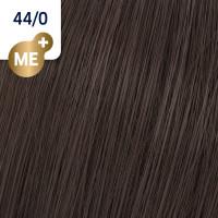 Vorschau: WELLA KP ME+ Pure Naturals 44/0 mittelbraun intensiv natur, 60ml