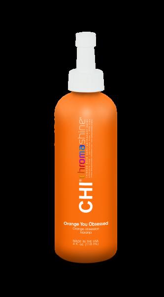 CHI Chromashine Orange You Obsessed, 118ml