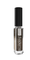DIVADERME BROW EXTENDER II Light Blonde, 9 ml