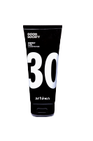 ARTÈGO Good Society 30 Perfect Curl Conditioner, 200ml