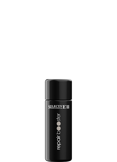 SELECTIVE Caviar Sublime Repair Booster, 3 x 25 ml