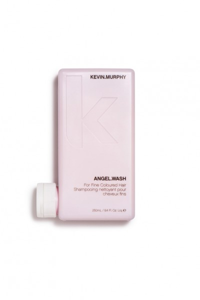 KEVIN.MURPHY Angel Wash Shampoo, 250 ml