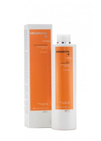 Friseur Produkte24, Medavita Aufbaufluid Intensivbehandlung