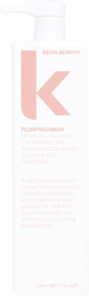 KEVIN.MURPHY Plumping.Wash, 1L