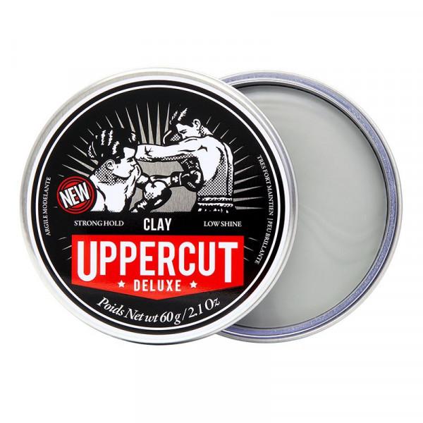 UPPERCUT Deluxe Clay, 60g