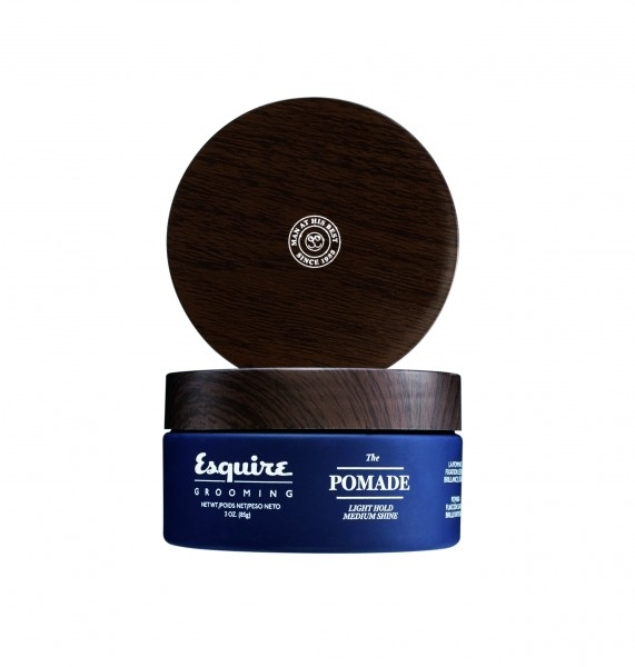 CHI ESQUIRE Grooming The Pomade, 85g
