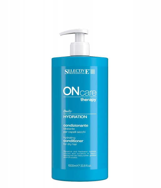 SELECTIVE ONcare Hydration Conditioner, 1000ml