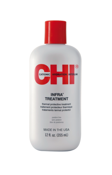CHI Infra Thermal Protecting Treatment, 355ml