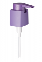 SP REPAIR Shampoo Pumpe, 1 Stück