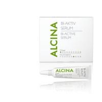 ALCINA Bi-Aktiv-Serum, 5 x 6 ml