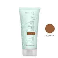 MEDAVITA Choice Color Hair Mask Haselnuss, 200ml
