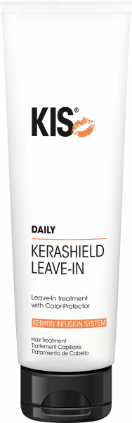 KIS Care KeraShield Leave-in, 150ml