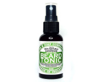 DR.K Beard Tonic Woodland Spice, 50ml