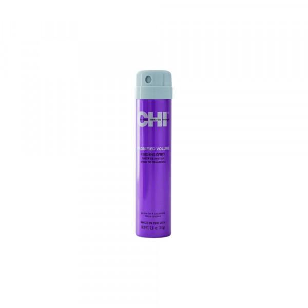 CHi Magnified Volume Spray, 74g