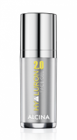 ALCINA Hyaluron 2.0 Face Gel, 30ml
