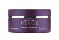 MEDAVITA Prodige Ultimate Deep Recovering Mask, 250ml