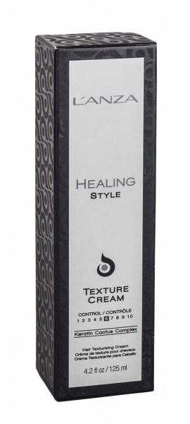 LANZA Healing Style Texture Cream, 125ml