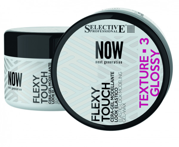 SELECTIVE NOW Flexi Touch, 100ml