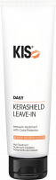 Vorschau: KIS Care KeraShield Leave-in, 150ml