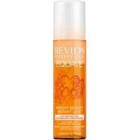REVLON Equave Sun Protection Detangling Conditioner, 200ml