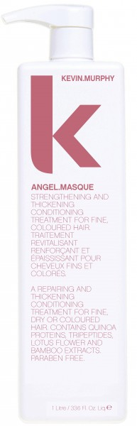 KEVIN.MURPHY Angel.Masque, 1 L