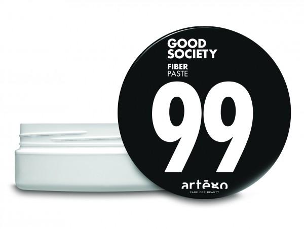 ARTÈGO Good Society 99 Fiber Paste, 100ml