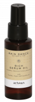 ARTÈGO Rain Dance Nature´s Time Rich Serum Oil, 75ml