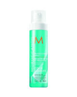 MOROCCANOIL Protect & Prevent Spray, 160ml