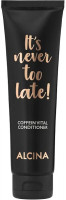 ALCINA It´s never too late Conditioner, 150ml