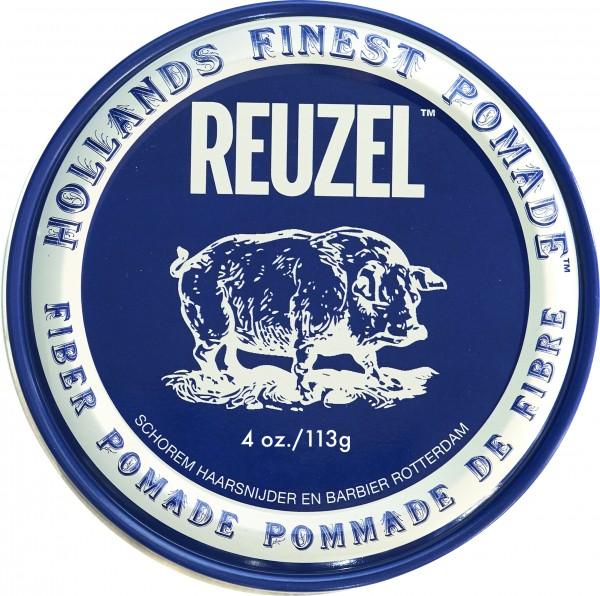 REUZEL Fiber Pomade, 113g