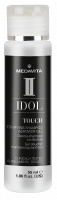 MEDAVITA Black Idol Touch Tonifying Shampoo & Shower Gel, 55ml